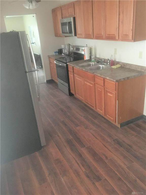 1221 Linda Vista Avenue - Photo 1