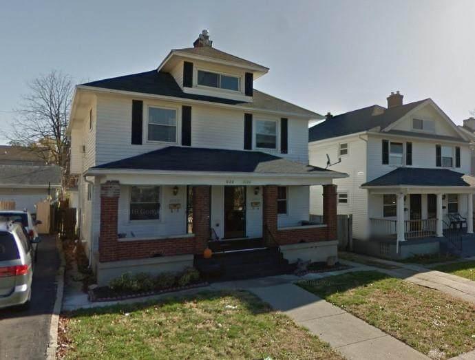 2126 Malvern Avenue - Photo 1