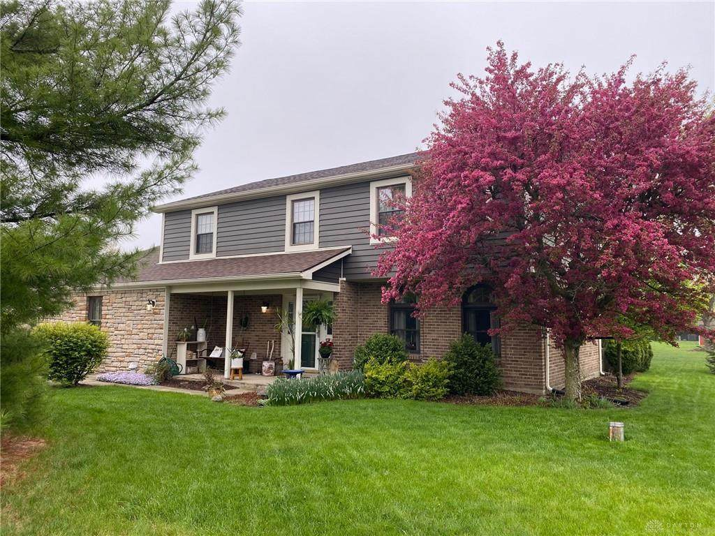 6800 County Road 25A - Photo 1