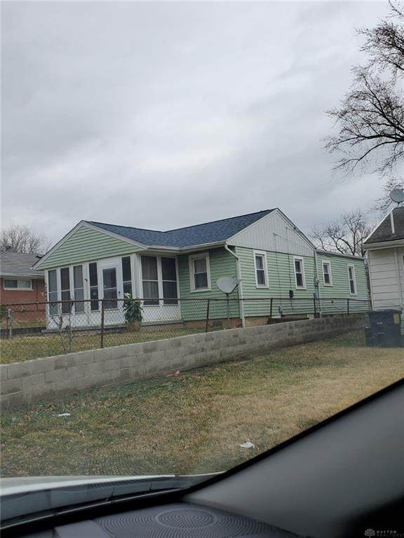 2444 Grant Avenue - Photo 1
