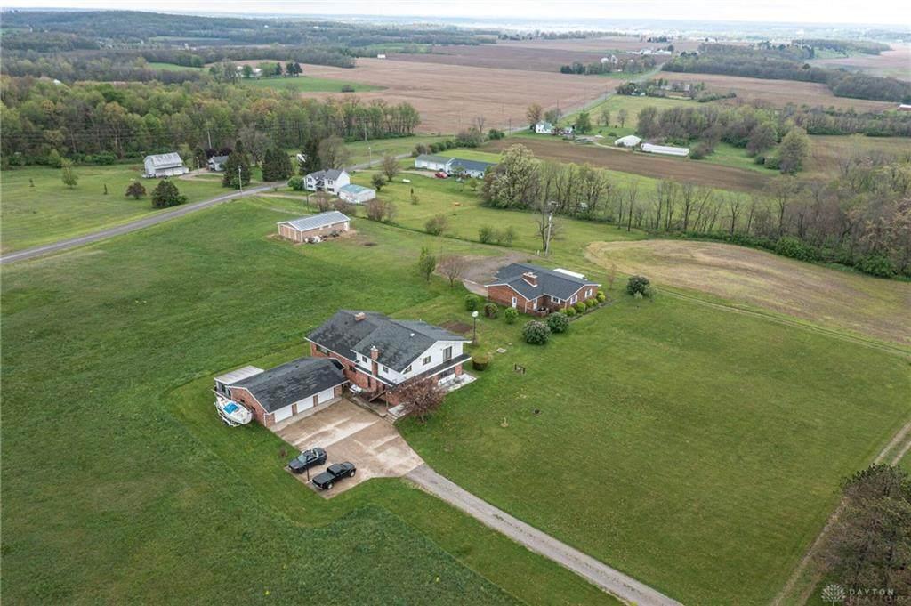 3832 Township Road 165 - Photo 1