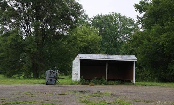 4266 Moorefield Road, Moorefield Twp, OH 45502 (MLS #839362) :: Bella Realty Group