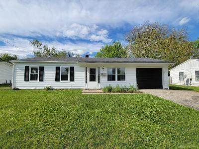 1700 Hartley Avenue, Park Layne, OH 45344 (MLS #839405) :: The Gene Group