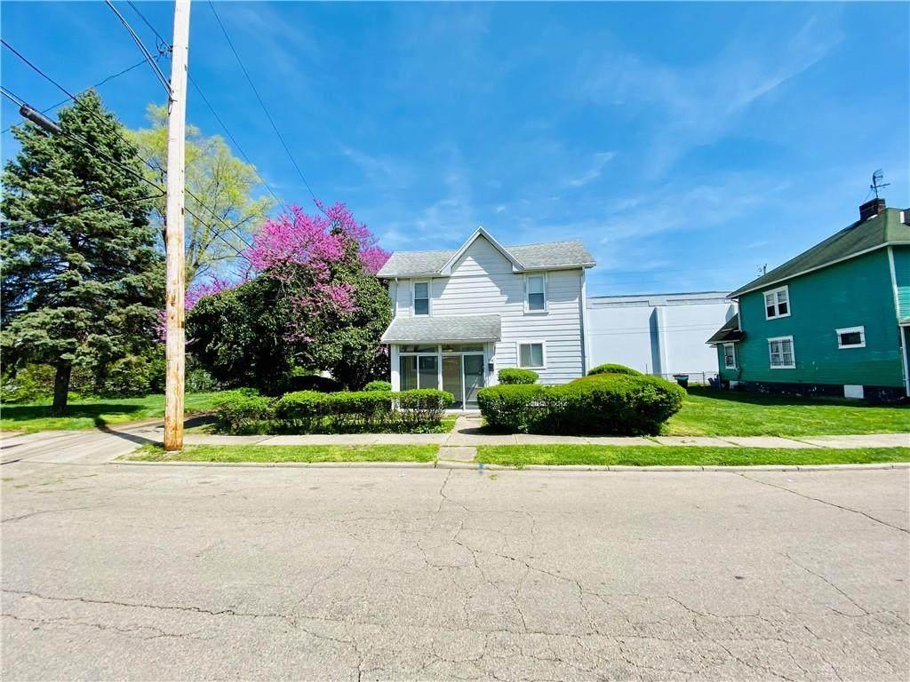 314 Adelite Avenue - Photo 1