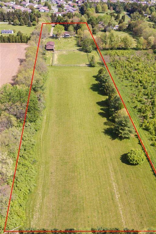 3510 Sweet Potato Ridge Road, Englewood, OH 45322 (MLS #839814) :: The Swick Real Estate Group