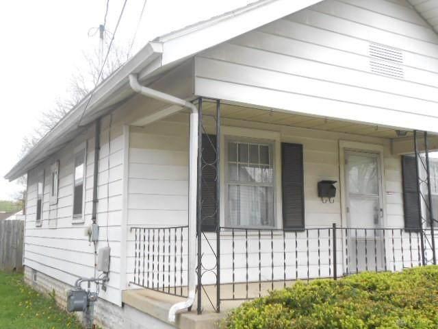2736 Maplewood Avenue - Photo 1
