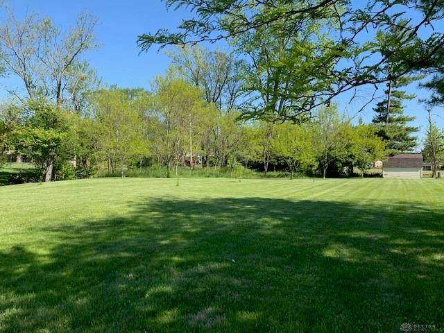 0 W Wenger Road, Englewood, OH 45322 (MLS #839874) :: The Swick Real Estate Group