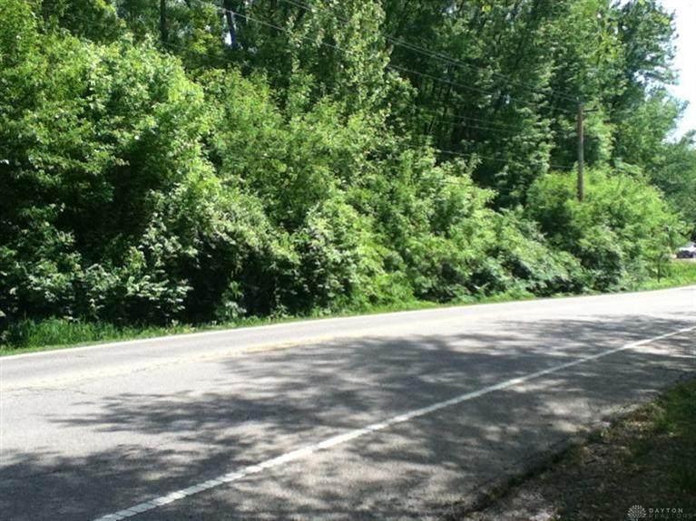 9850 Dixie Highway - Photo 1
