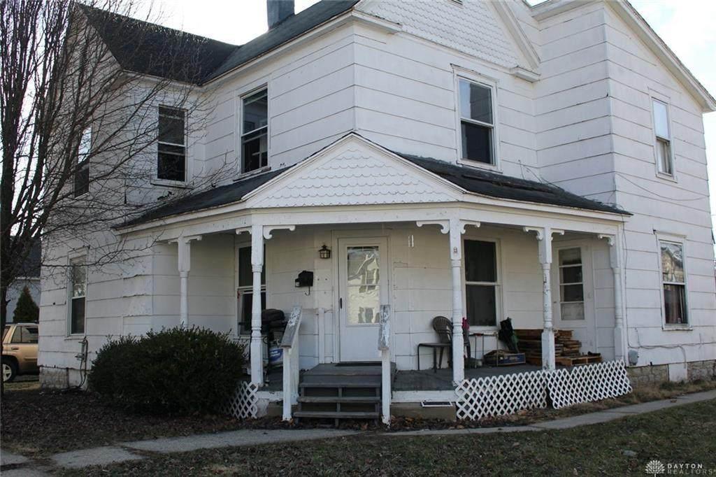 216 Crawford Street - Photo 1