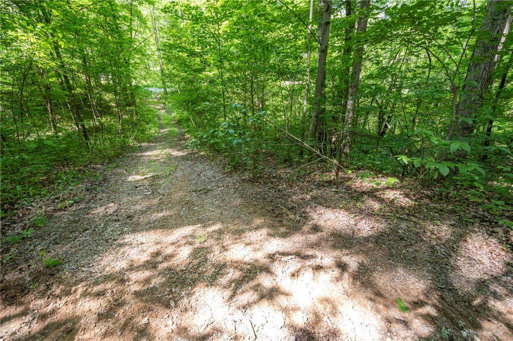 13761 Fort Hill Road - Photo 1