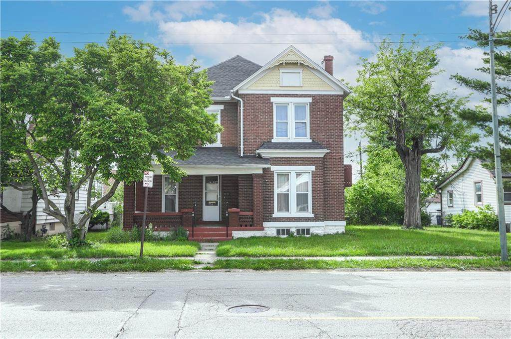 407 Brandt Street - Photo 1