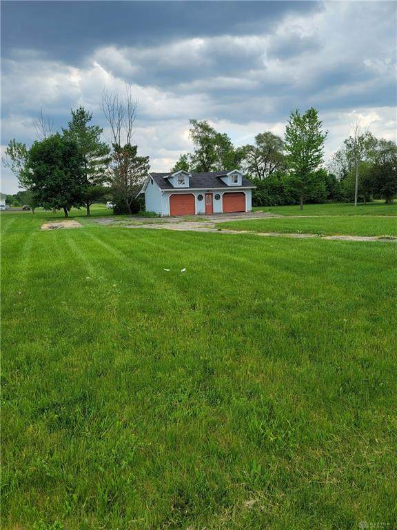 4715 County Road 25A - Photo 1