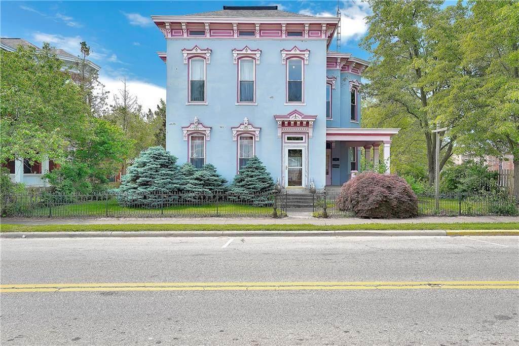 16 Washington Street - Photo 1