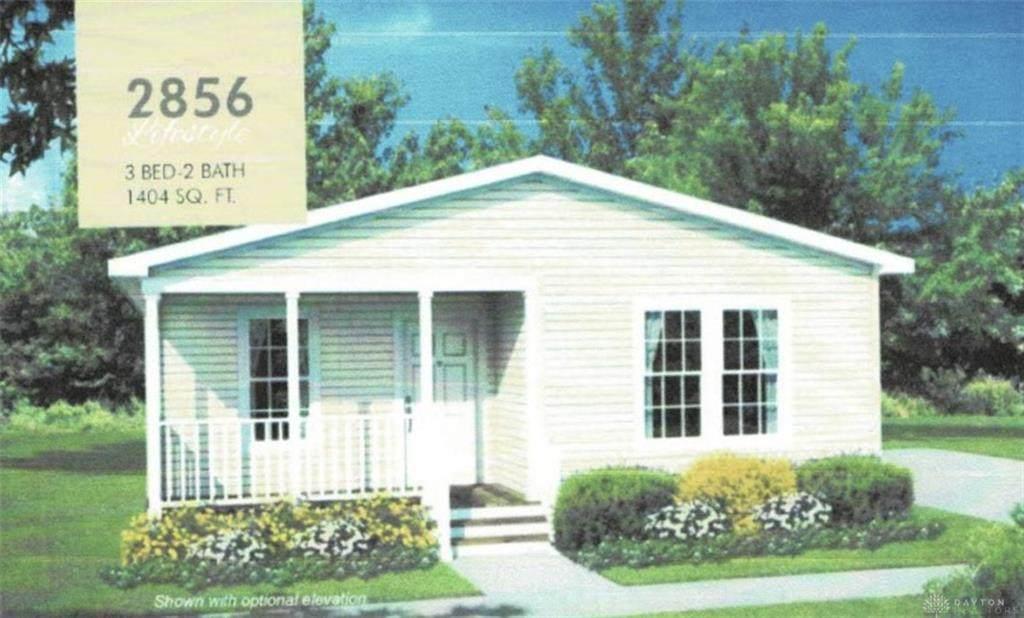 494 Park Hills Drive - Photo 1