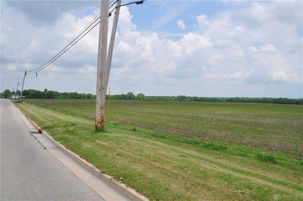 4180-C Tipp Cowlesville Road - Photo 1
