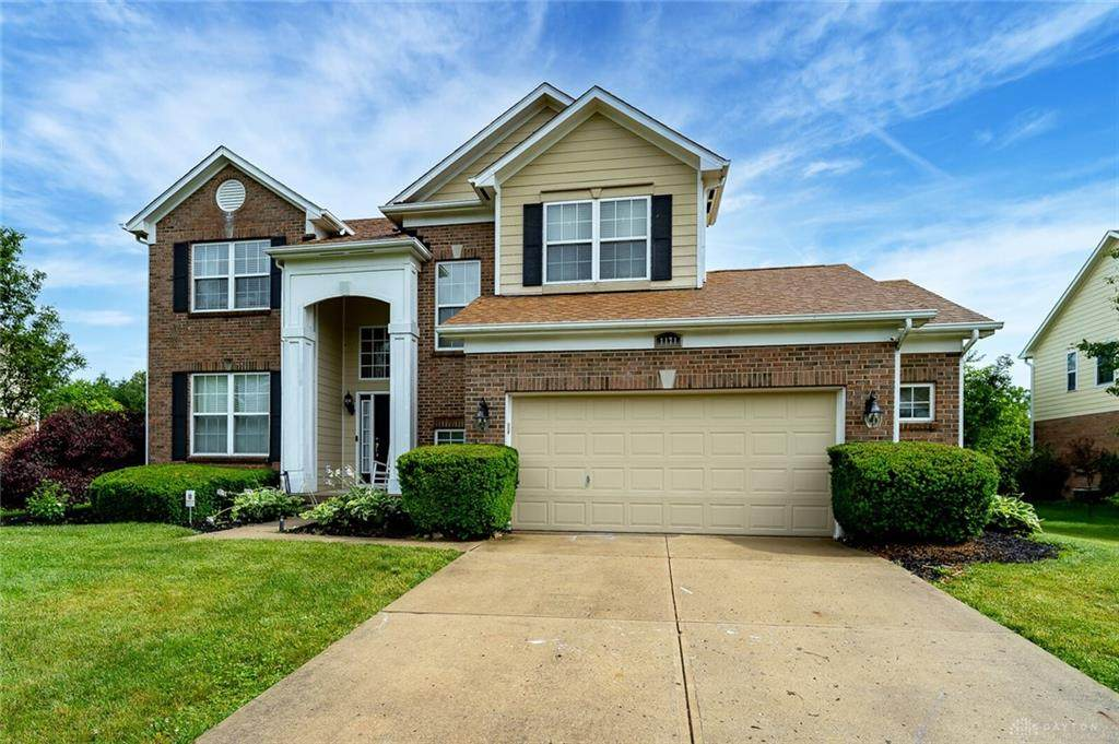1171 Red Ash Court - Photo 1