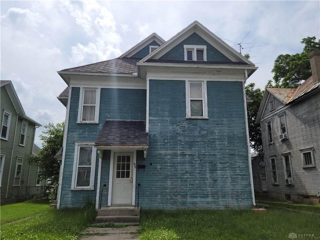 406 Gray Avenue - Photo 1
