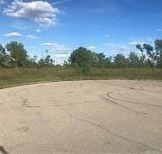 500 Shiloh Springs Road - Photo 1
