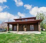 1411 Harvest Avenue, Dayton, OH 45429 (MLS #841819) :: The Swick Real Estate Group