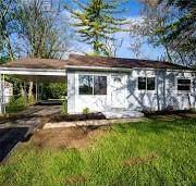 3553 Geis Road, Trotwood, OH 45416 (#841825) :: Century 21 Thacker & Associates, Inc.