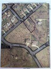 0000 E National Road, Vandalia, OH 45377 (MLS #842229) :: The Gene Group