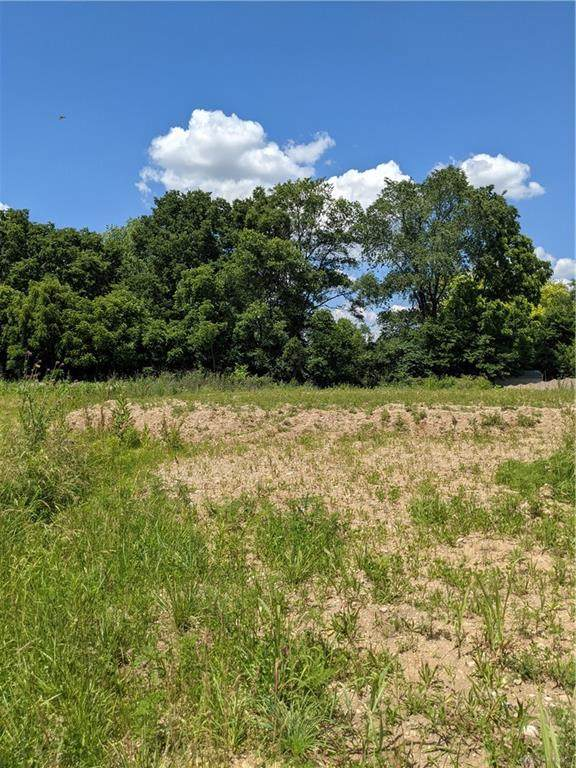 Lot 24 Timberwind Trail, Franklin Twp, OH 45005 (MLS #842341) :: The Gene Group