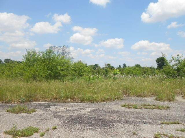 9088 Monroe Central Road, West Manchester, OH 45382 (MLS #842446) :: The Gene Group