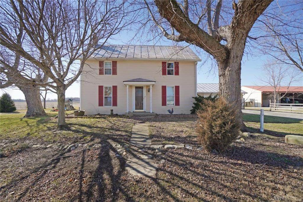 5215 Township Line Road - Photo 1