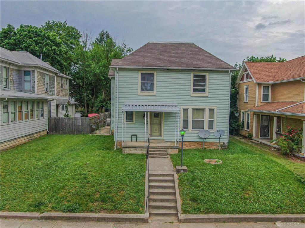 376 Stanton Avenue - Photo 1