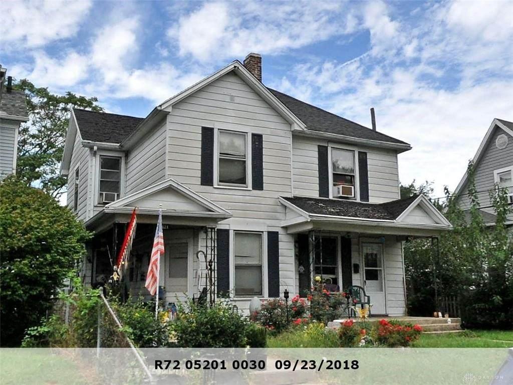 623 Maryland Avenue - Photo 1