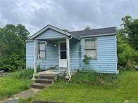 1445 Olt Road - Photo 1