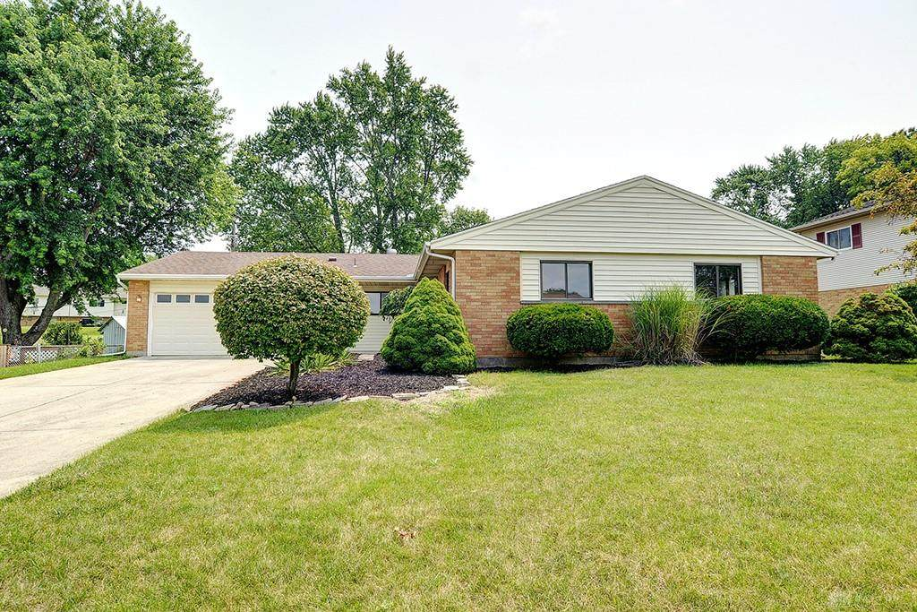 956 Spinning Road - Photo 1