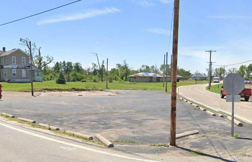 206 Johnsville Brookville Road - Photo 1
