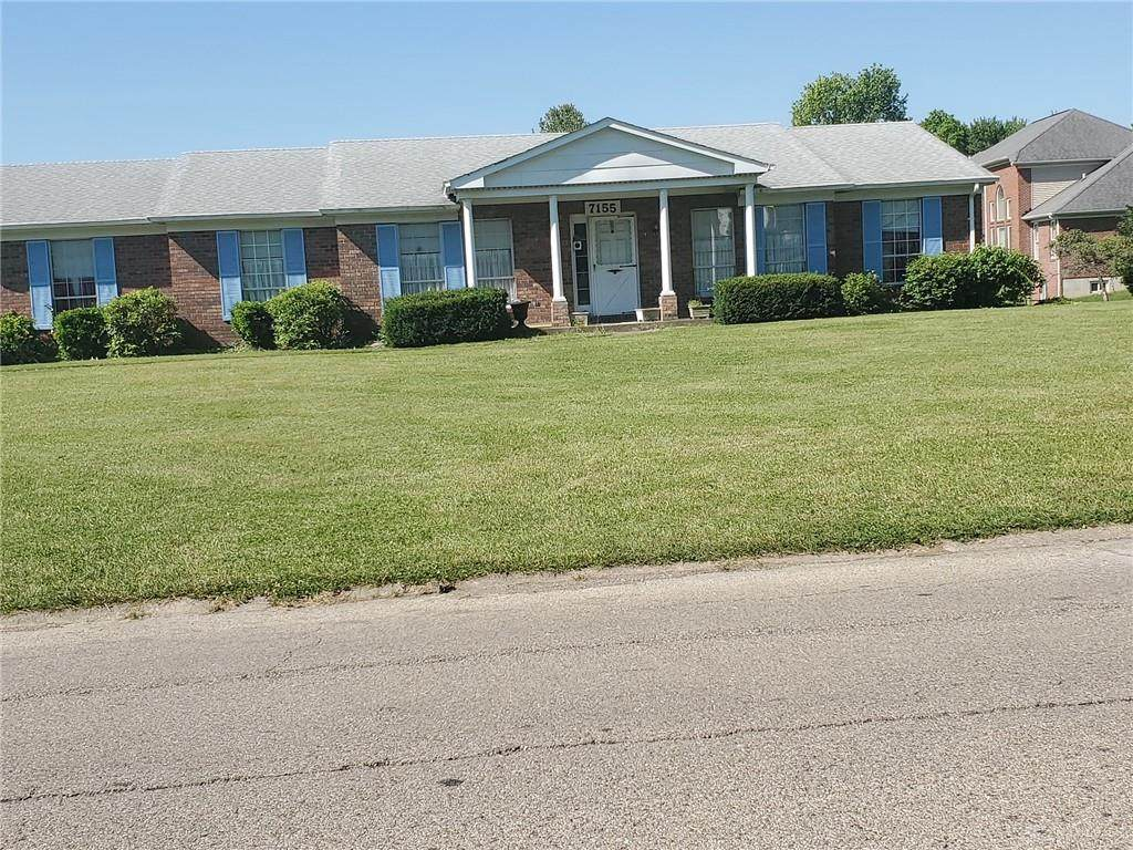 7155 Windwood Drive - Photo 1