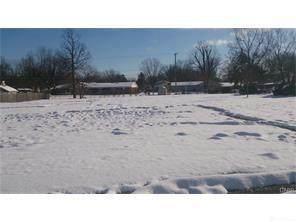 4100 Glenheath Drive, Kettering, OH 45440 (MLS #845371) :: The Westheimer Group