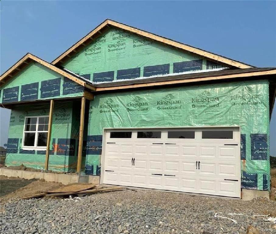 3017 Burr Oak Drive - Photo 1