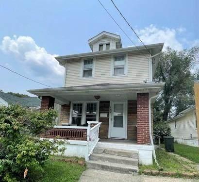 508 Fitton Avenue, Hamilton, OH 45015 (MLS #845420) :: The Swick Real Estate Group