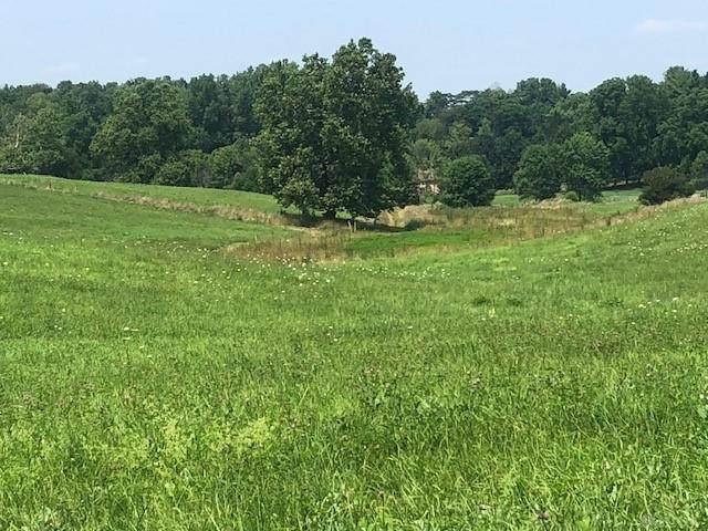 0 Gettysburg Darke Road, New Paris, OH 45347 (MLS #845888) :: The Gene Group
