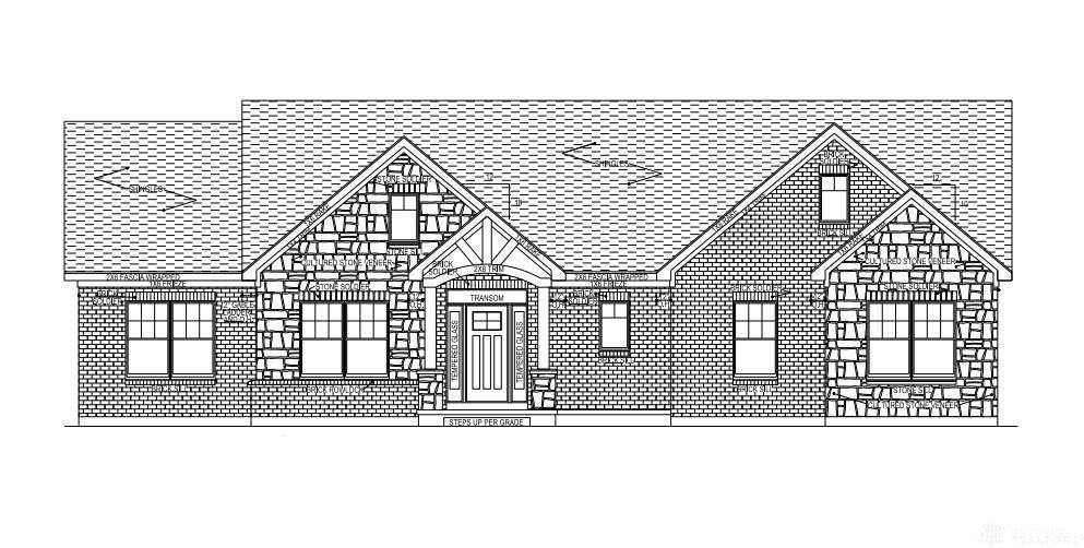 3321 Home Acres - Photo 1