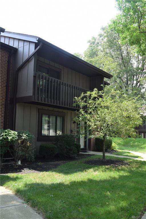 6067 N Quinella Way, Centerville, OH 45459 (MLS #846094) :: Bella Realty Group