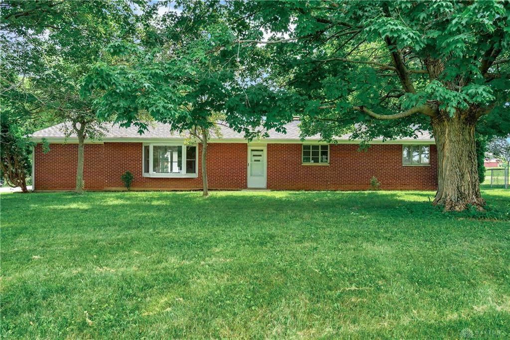 3093 Warner Drive - Photo 1