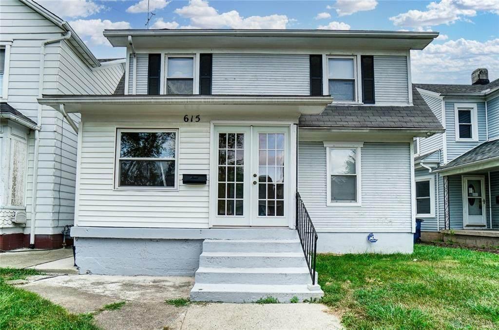 615 Maryland Avenue - Photo 1