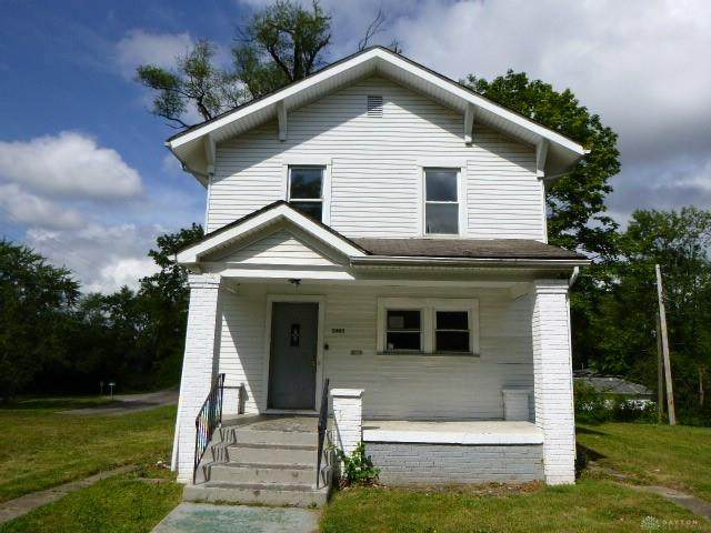 2405 Ulrich Avenue - Photo 1