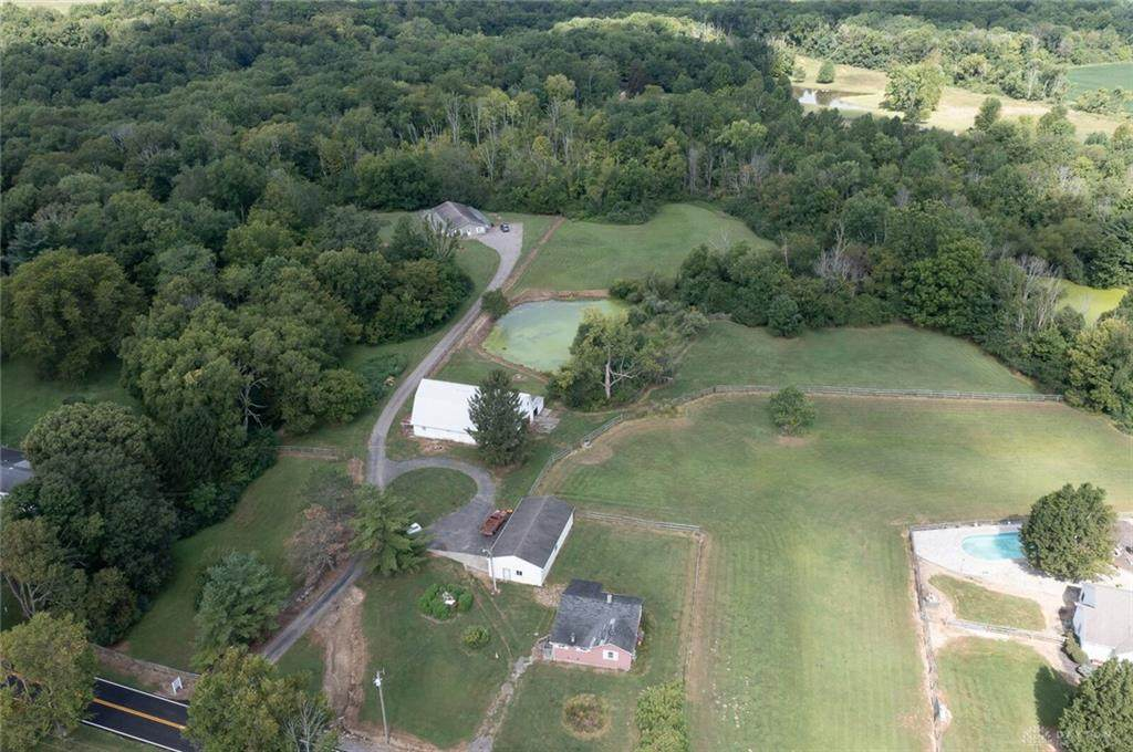 9289 Old Stage Road - Photo 1