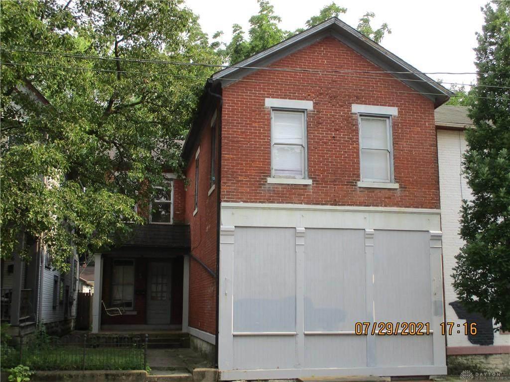 1622 5th Street - Photo 1