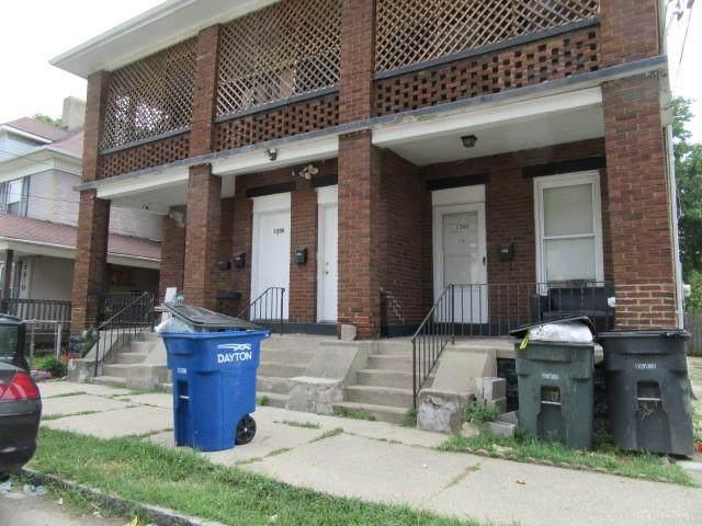 1502 Chapel Street - Photo 1