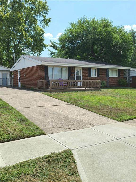 452 Greenup Court - Photo 1