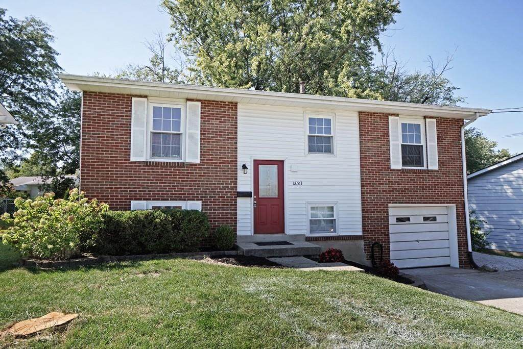 12123 Westerly Drive - Photo 1