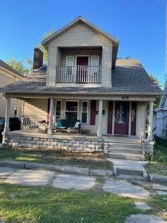211 Oak Street - Photo 1