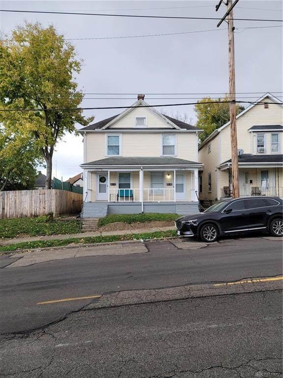 1705 Xenia Avenue - Photo 1